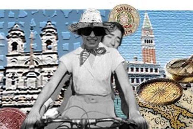 ברוכים הבאים ל Bella Italia  , המגזין שלכם לטיולים באיטליה !
